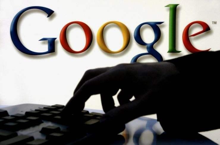 Google Hacking从入门到精通