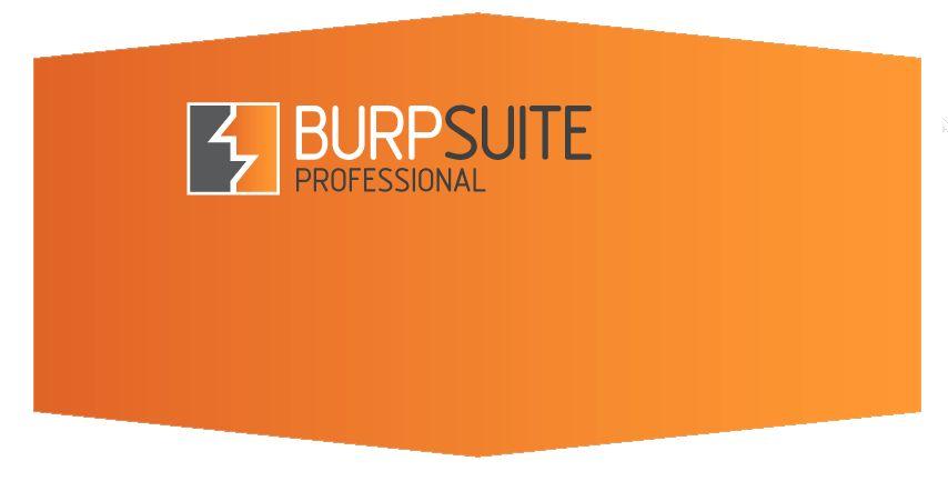 BurpSuiteUnlimited版