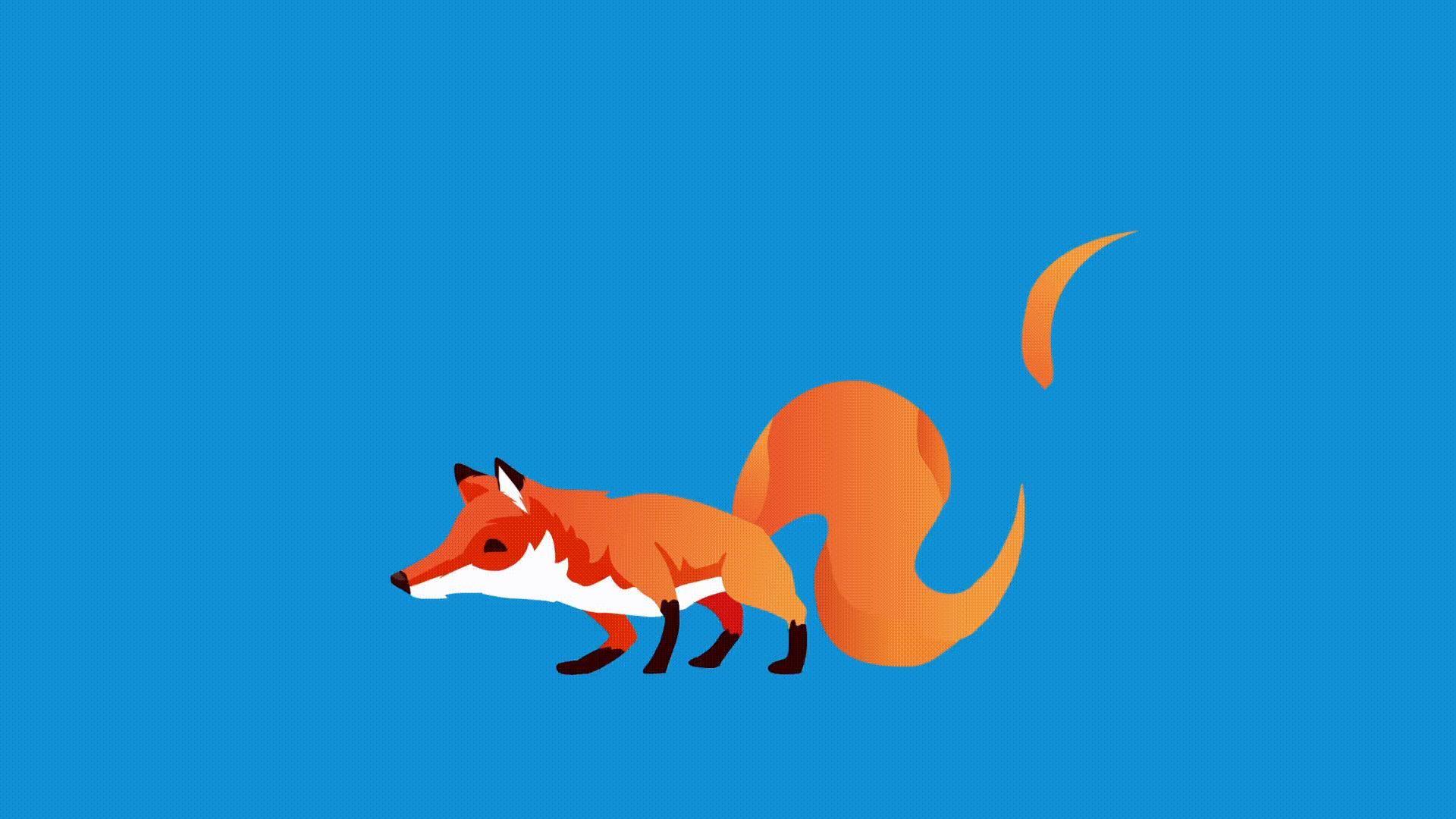 Firefox浏览器安全人员插件集合