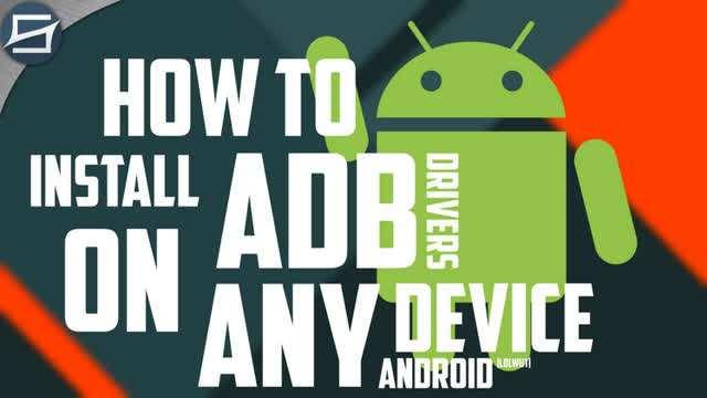 ADB如何连接安卓模拟器