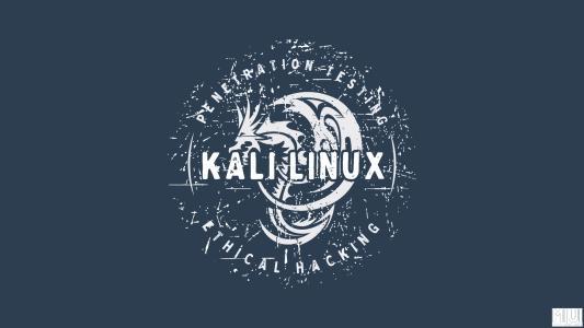KALI 2017版更新源