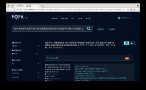 绕过CDN,查找网站的真实IP-JE2Se ' Blog