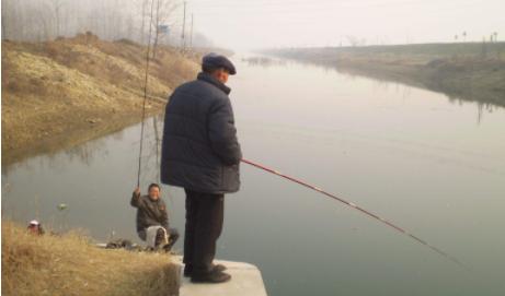 我的兄弟叫顺溜之钓鱼社工测试以及企业安全防御