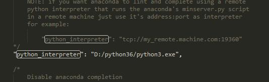 《利用Sublime打造全栈Python开发环境》