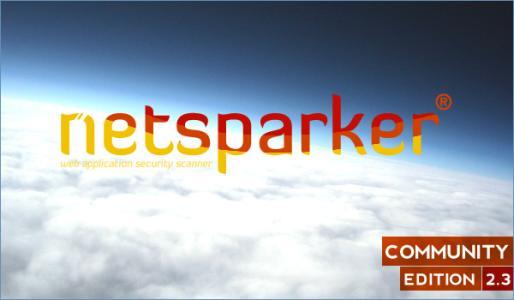 【安利局】Netsparker新版破解_绿色免安装_4.9.5