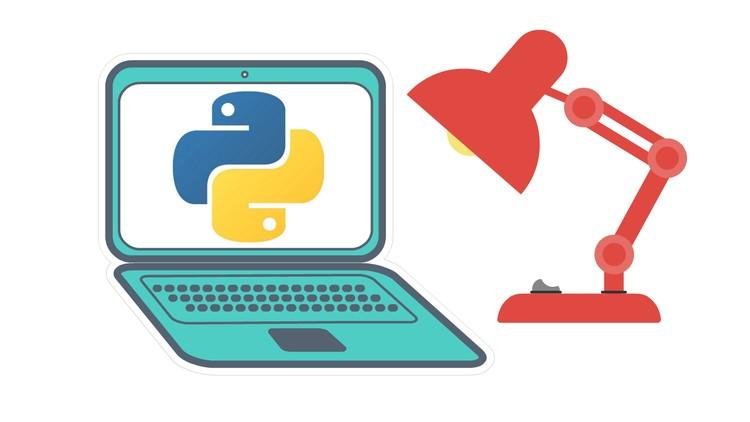Python-密码加密脚本