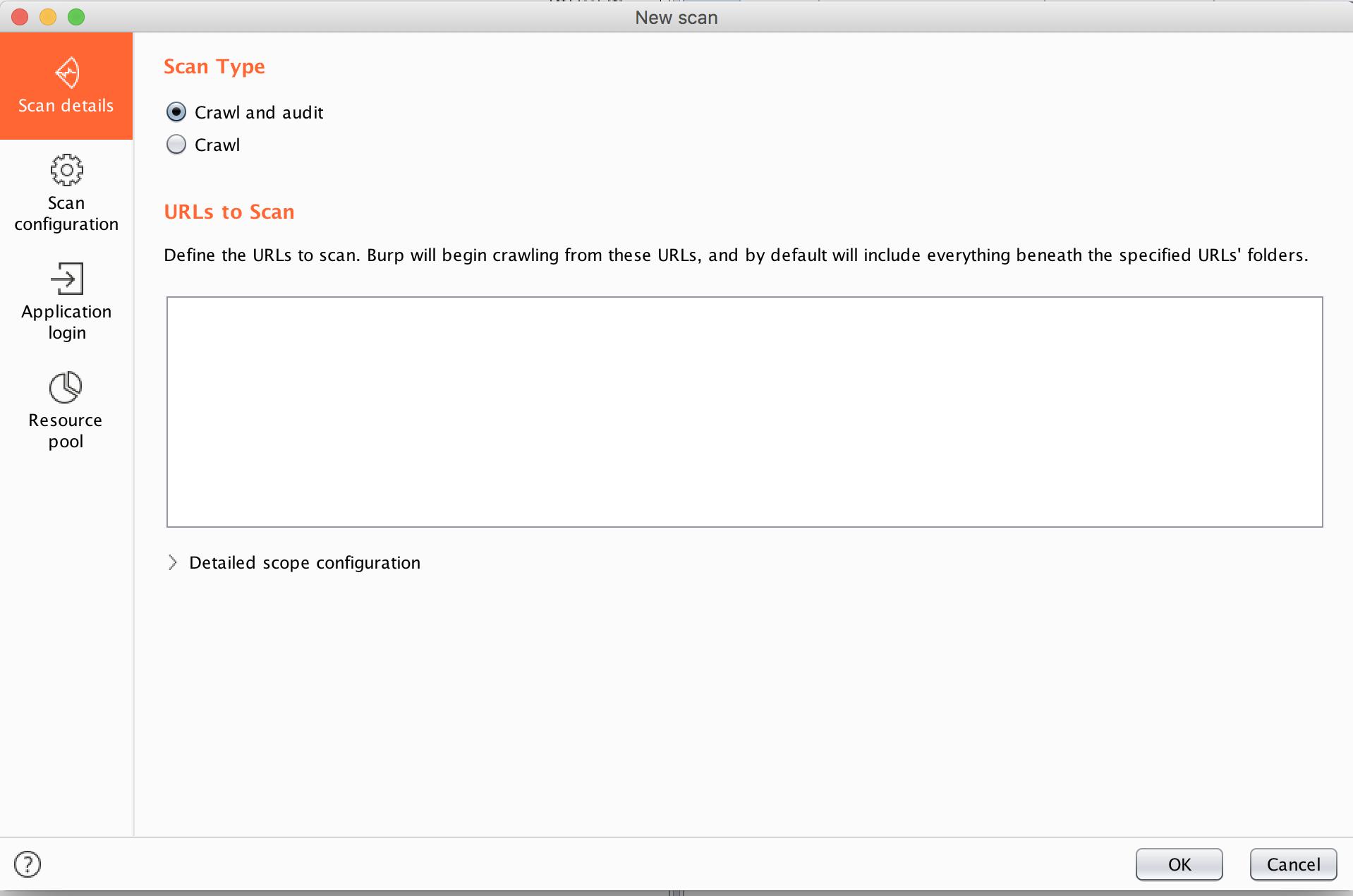 超强-Burpsuite_V2.0测试版发布-JE2Se ' Blog