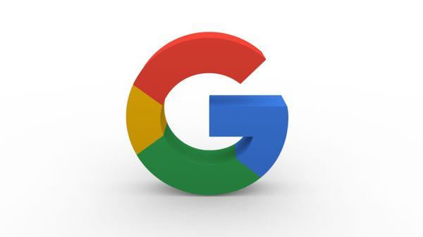 Google hack在渗透测试中的快捷检测脚本